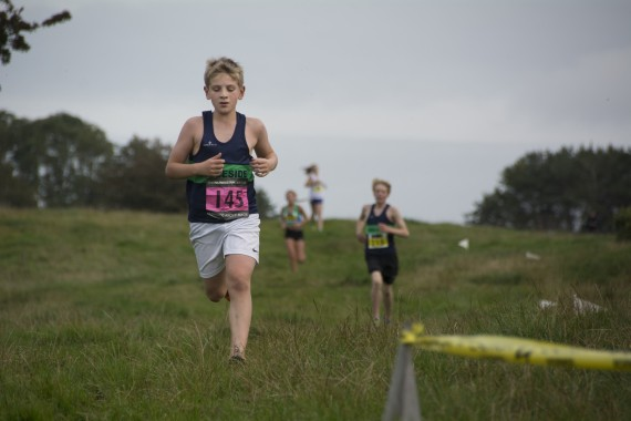 DSC6103 570x380 Cumbria Cross Country Photos   Cockermouth 2015
