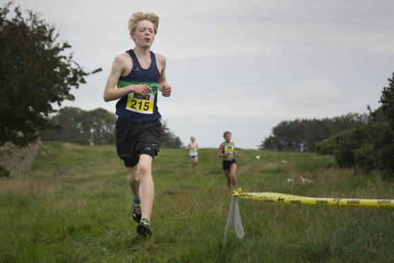DSC6107 570x380 Cumbria Cross Country Photos   Cockermouth 2015