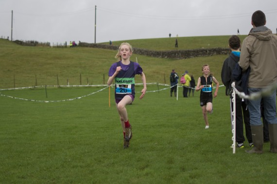 DSC6137 570x380 Cumbria Cross Country Photos   Penrith
