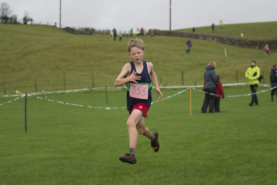 DSC6141 570x380 Cumbria Cross Country Photos   Penrith