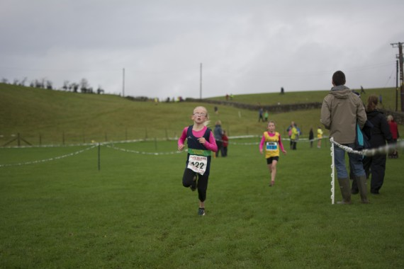 DSC6146 570x380 Cumbria Cross Country Photos   Penrith