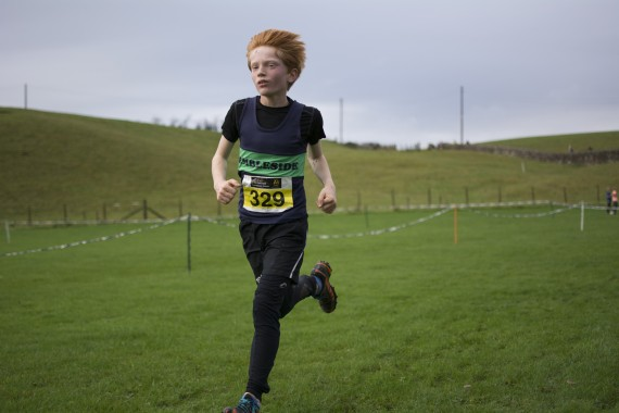 DSC6188 570x380 Cumbria Cross Country Photos   Penrith