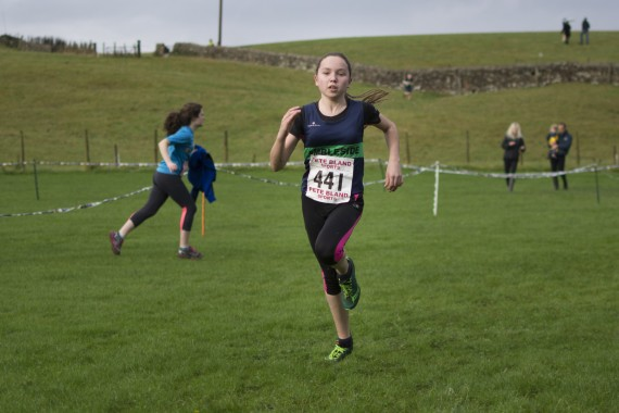 DSC6196 570x380 Cumbria Cross Country Photos   Penrith