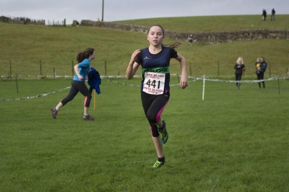DSC6196 570x380 Cumbria Cross Country Photos   Penrith