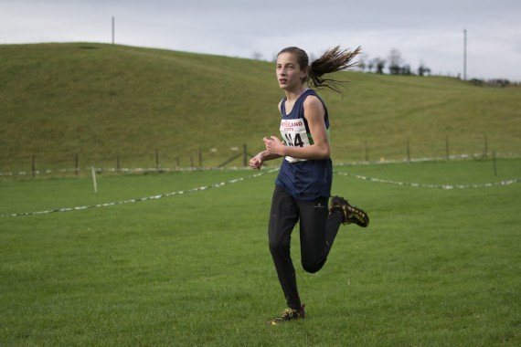 DSC6201 570x380 Cumbria Cross Country Photos   Penrith