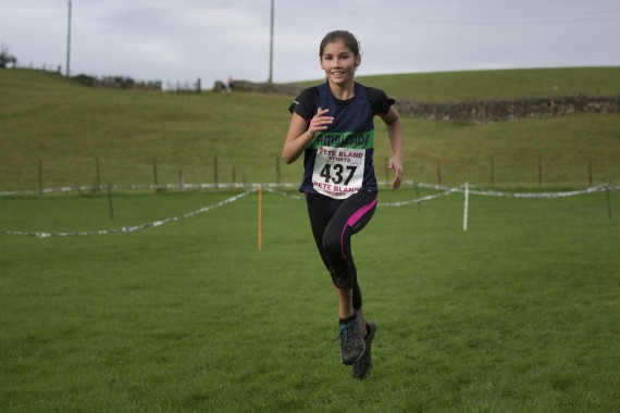 DSC6204 570x380 Cumbria Cross Country Photos   Penrith