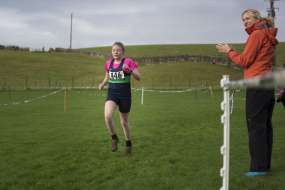 DSC6208 570x380 Cumbria Cross Country Photos   Penrith
