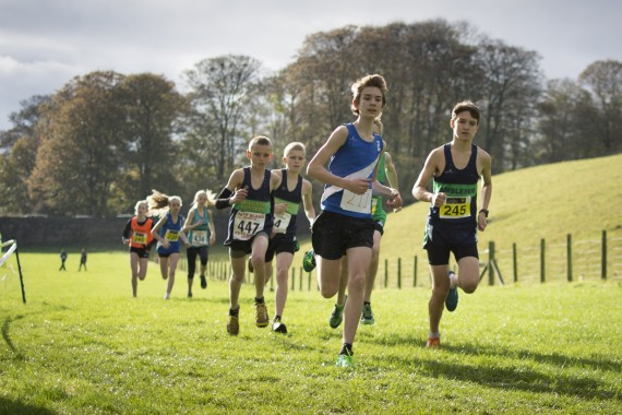 DSC6215 570x380 Cumbria Cross Country Photos   Penrith