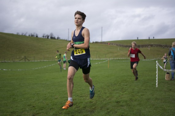 DSC6238 570x380 Cumbria Cross Country Photos   Penrith