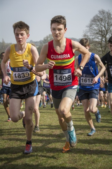 DSC0008 380x570 British Athletics Inter Counties XC Championships Photos 2016