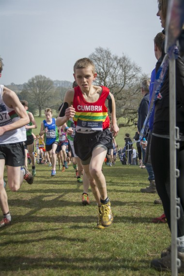 DSC0011 380x570 British Athletics Inter Counties XC Championships Photos 2016