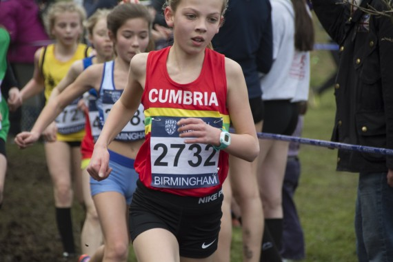 DSC0061 570x380 British Athletics Inter Counties XC Championships Photos 2016