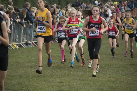 DSC0065 570x380 British Athletics Inter Counties XC Championships Photos 2016