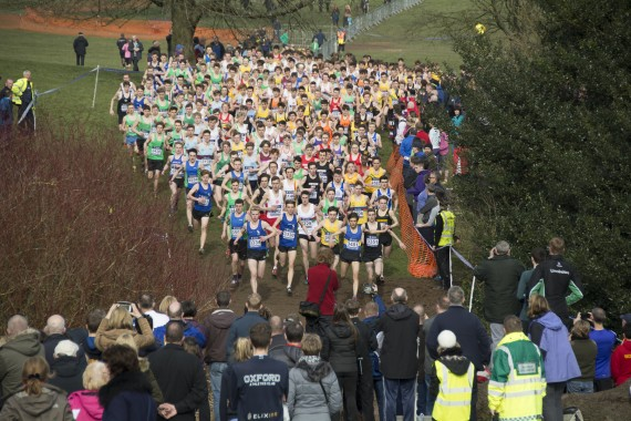 DSC0070 570x380 British Athletics Inter Counties XC Championships Photos 2016