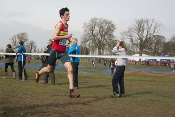 DSC0078 570x380 British Athletics Inter Counties XC Championships Photos 2016