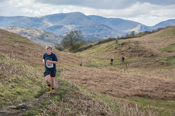 DSC1308 570x380 Todd Crag Photos 2016