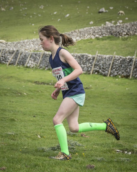 DSC1764 456x570 Malham Kirkby Fell Race Photos 2016
