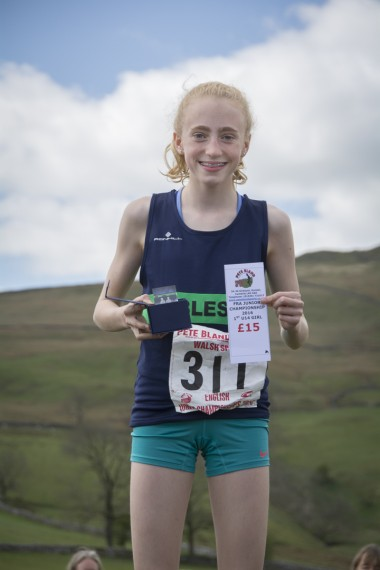 DSC1950 380x570 Malham Kirkby Fell Race Photos 2016