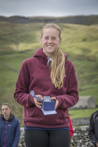 DSC1955 380x570 Malham Kirkby Fell Race Photos 2016