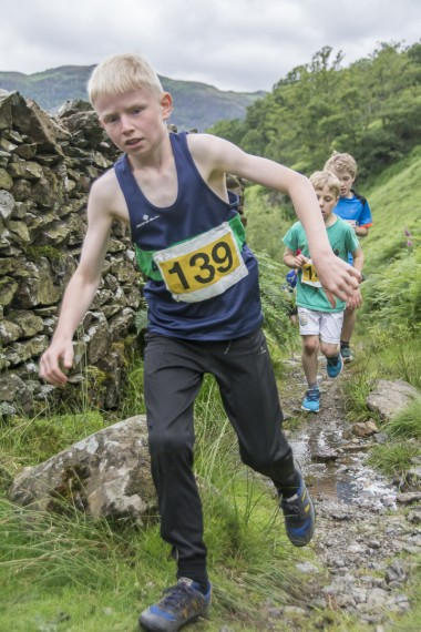 DSC3140 380x570 Langdale Gala Photos 2016