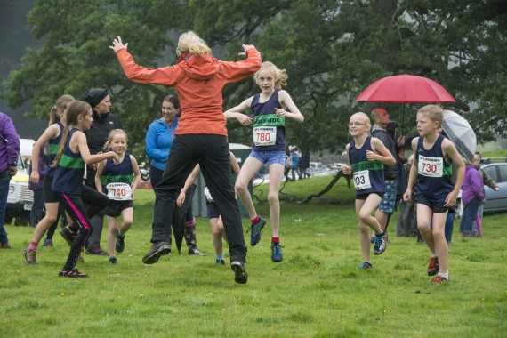 DSC3432 570x380 Ambleside Sports Photos 2016