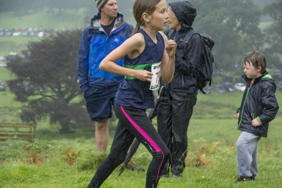 DSC3461 570x380 Ambleside Sports Photos 2016