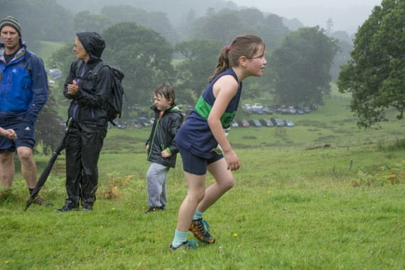 DSC3475 570x380 Ambleside Sports Photos 2016