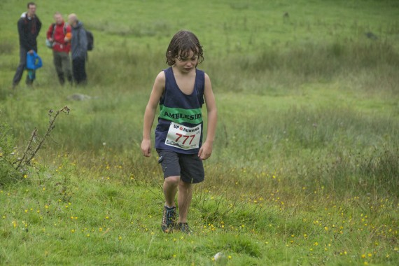 DSC3486 570x380 Ambleside Sports Photos 2016