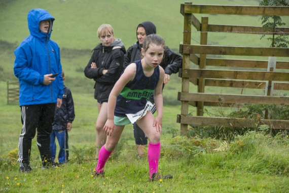 DSC3488 570x380 Ambleside Sports Photos 2016