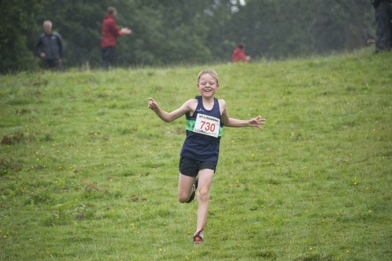 DSC3516 570x380 Ambleside Sports Photos 2016