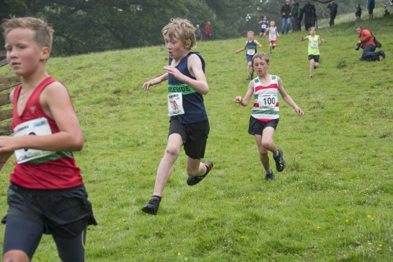 DSC3530 570x380 Ambleside Sports Photos 2016