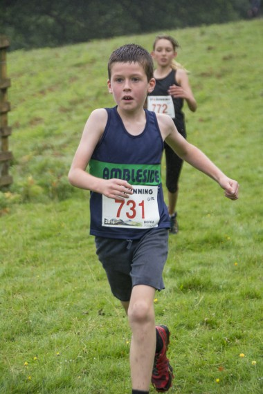 DSC3554 380x570 Ambleside Sports Photos 2016