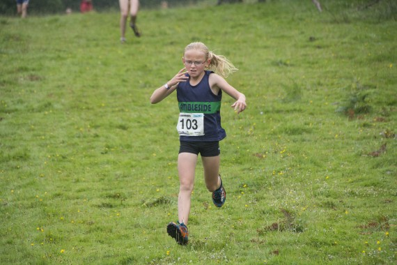 DSC3561 570x380 Ambleside Sports Photos 2016