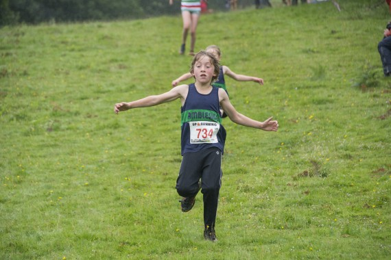 DSC3583 570x380 Ambleside Sports Photos 2016