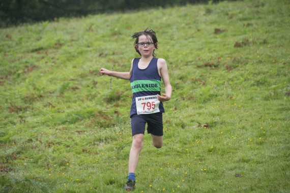 DSC3589 570x380 Ambleside Sports Photos 2016