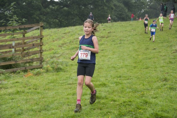 DSC3598 570x380 Ambleside Sports Photos 2016