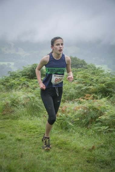 DSC3657 380x570 Ambleside Sports Photos 2016