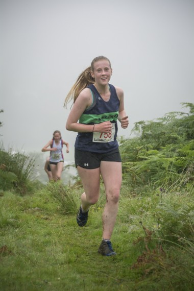 DSC3736 380x570 Ambleside Sports Photos 2016