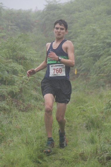 DSC3745 380x570 Ambleside Sports Photos 2016