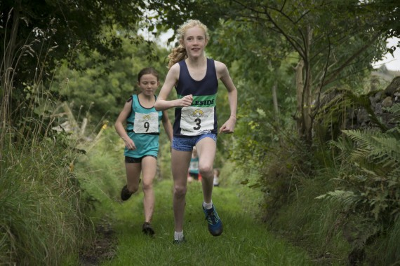 DSC4431 570x380 Orton Fell Race Photos 2016