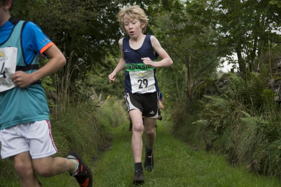 DSC4441 570x380 Orton Fell Race Photos 2016