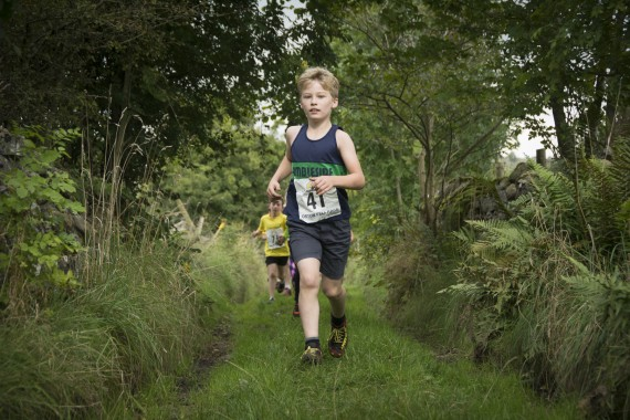 DSC4445 570x380 Orton Fell Race Photos 2016