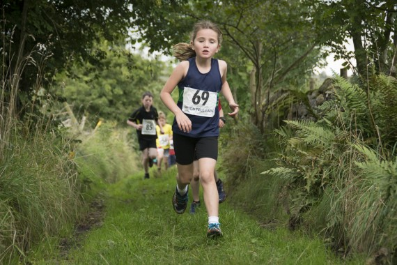 DSC4453 570x380 Orton Fell Race Photos 2016