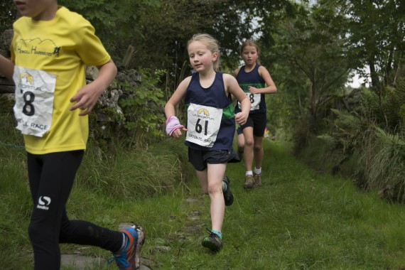 DSC4460 570x380 Orton Fell Race Photos 2016