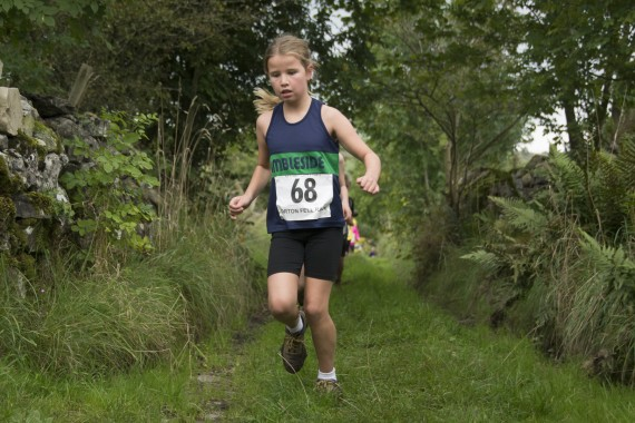DSC4462 570x380 Orton Fell Race Photos 2016