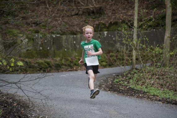 DSC8645 570x380 Todd Crag Fell Race Photos 2017