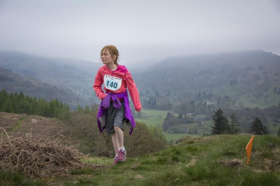 DSC8918 570x380 Todd Crag Fell Race Photos 2017