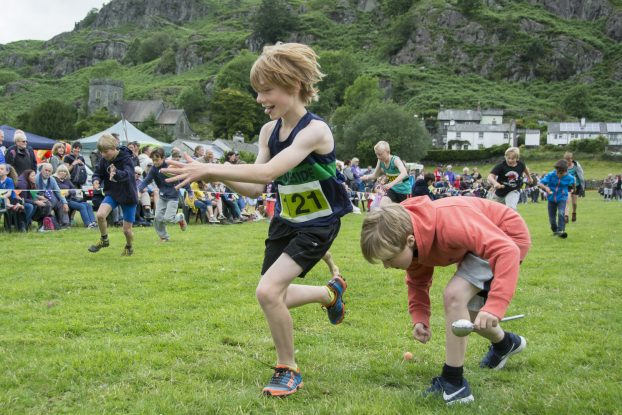 DSC0098 622x415 Langdale Gala Photos 2017