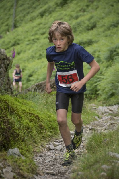 DSC0135 415x622 Langdale Gala Photos 2017