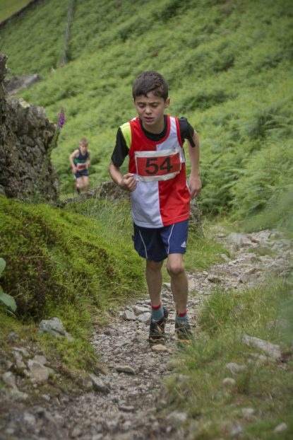 DSC0138 415x622 Langdale Gala Photos 2017